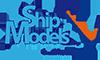 ShipModels - Modellismo navale